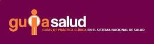 Guia Salud: Preguntes Clíniques En