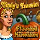 Cindy's Travels - Flooded Kingdom Download Free