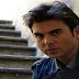 Jorge Luis Pila será ´Alejandro Beltrán Guerra´ en ¨La Patrona¨ ¡Conoce su personaje!