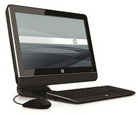 HP-Omni-Pro-All-in-One-desktop-business
