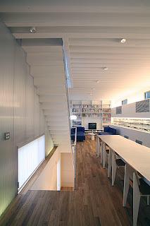 Kengo Kuma Arquitectura