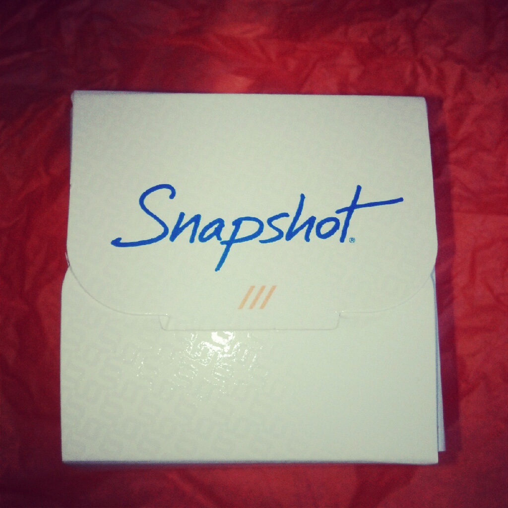 Progressive Snapshot Beeps >> Progressive Snapshot Could Save You Money Plus Giveaway Trysnapshot