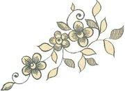 73774 160217447344631 158094254223617 346445 2752160 a رسوم للتطريز  embroidery pattern %d8%aa%d8%b7%d8%b1%d9%8a%d8%b2 embroidrey