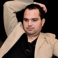 Luciano critica música sertaneja, mas diz ouvir Gusttavo Lima e Luan Santana