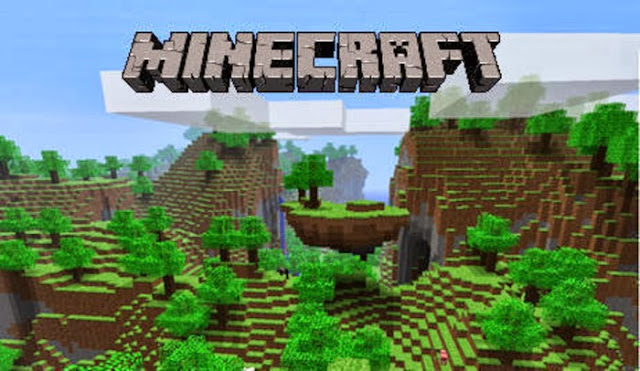 minecraft-cracked-full-indir-download