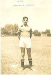 "Valeriano ""Lilo"" Fano"