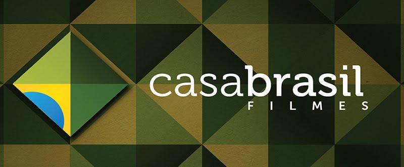 CASABRASIL FILMES
