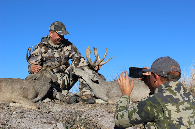 Hunting%2Bin%2BSonora%2BMexico%2Bfor%2Bcoues%2Bdeer%2Bwith%2BColburn%2Band%2BScott%2BOutfitters%2B12.JPG