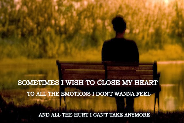 sad alone girl quotes - photo #12