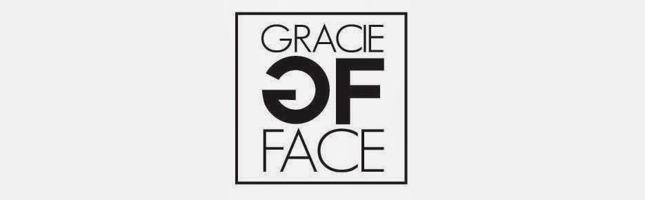 GracieFace