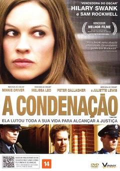 Filme A Condenação 2010 Torrent