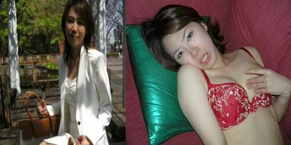Bintang Porno Jepang Mature Tercantik Rei Takasaka