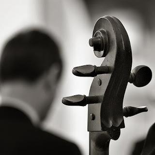 Morir de Amor by Pourcel Partitura para Saxofón Tenor de Frank Pourcel y otros instrumentos. Partituras de Música Clásica