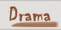 Contoh Naskah Drama Pendek