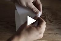 como-fazer-um-aviao-de-papel-que-voa-infinitamente