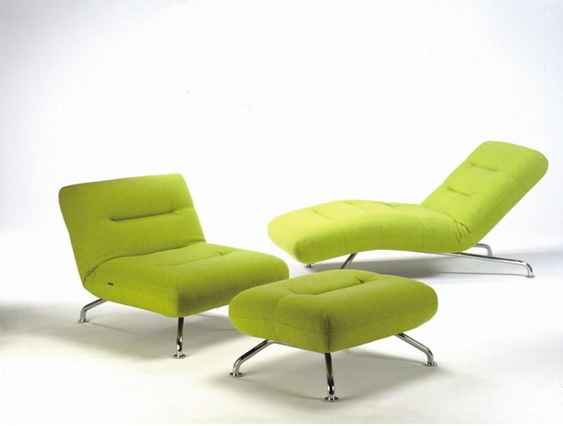 Modern Comfortable Sofa Beds