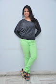 Chitralekha photos from OMG audio function-thumbnail-14