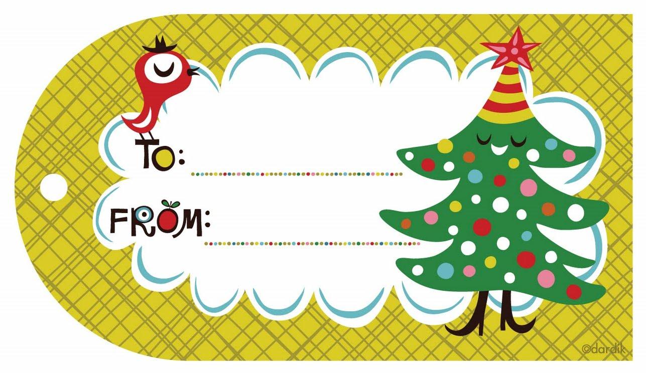 Sgblogosfera mar a jos arg eso etiquetas navide as - Figuras navidenas para imprimir ...