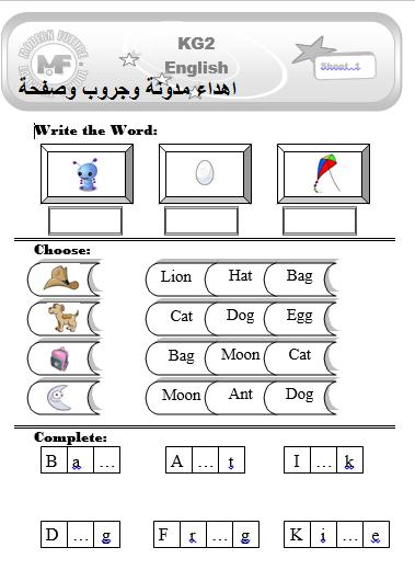 مذكرات محمد الرايس pdf