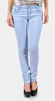 Blugi, jeans dama