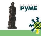 PREMIO PYME EN 2007