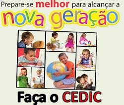 CEDIC
