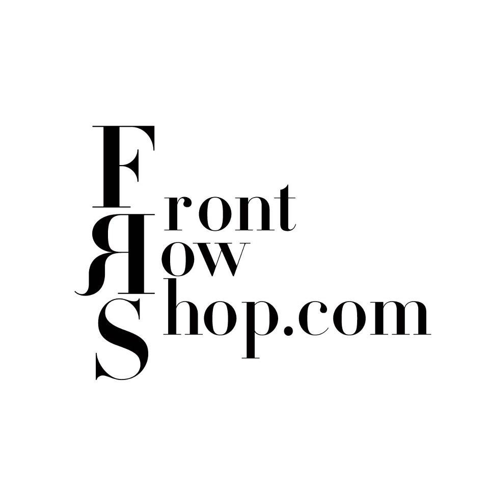 frontrowshop.com