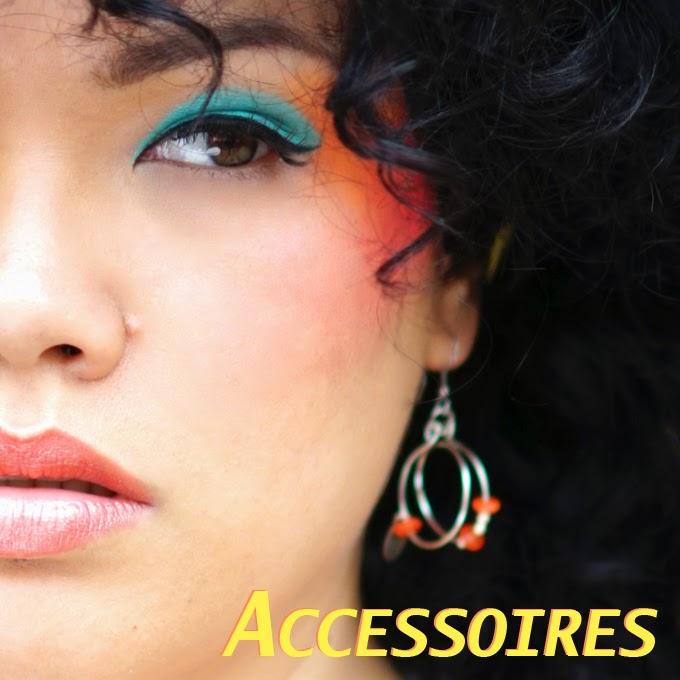 accesspires, bijoux créateurs, bagues, boucles d'oreilles, colliers, bracelet.