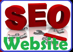 Free Website ToolsFree Website Tools