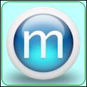 metroreload