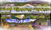SK Nanga Ju, Julau (Workplace / Tempat Kerja)