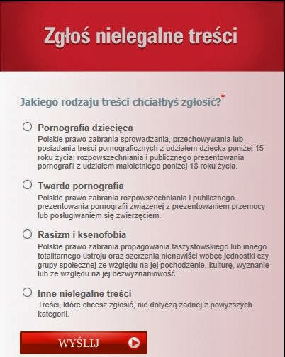 http://dyzurnet.pl/formularz_pl.html