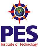 PESSAT 2015 Dates