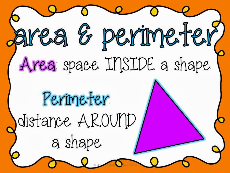 http://www.teacherspayteachers.com/Product/Grade-4-Common-Core-Math-Vocabulary-Posters-Topics-9-16-1087878