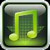تحميل برنامج تحميل اغاني mp3