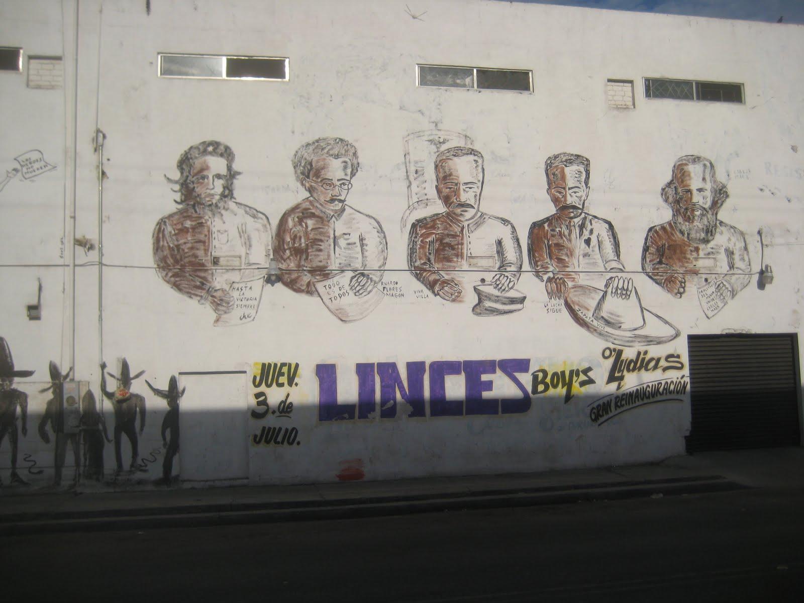 Narrativas continua mi viejo mexicali for Donde esta el mural de adan zapata