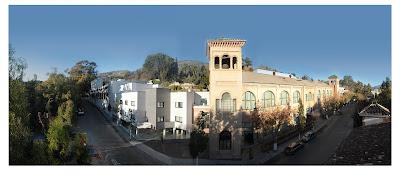 Balneario+Lanjar%C3%B3n ¿Has estado una vez en una bañera del siglo 19... Balneario de Lanjarón?