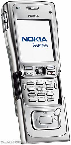 service manual nokia 3230 open source user manual u2022 rh dramatic varieties com Nokia 3310 Nokia 3230
