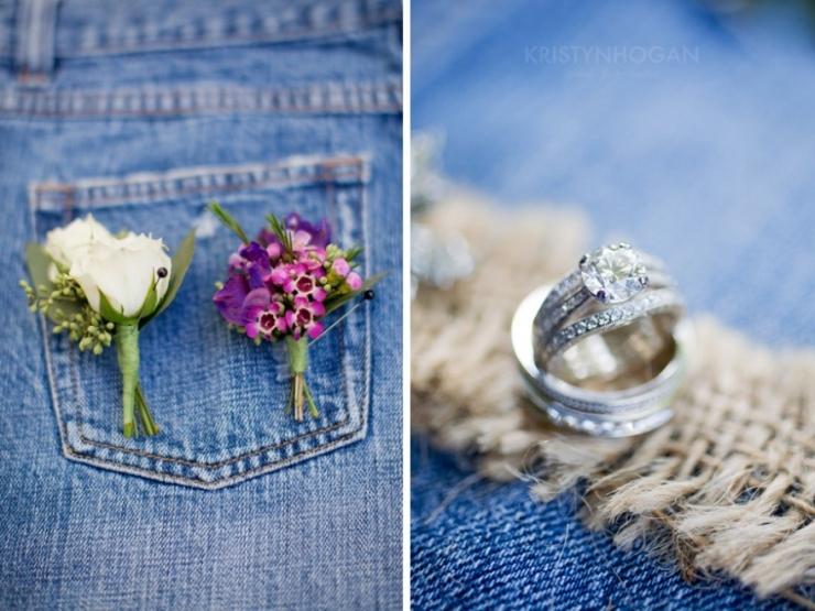Al Matrimonio In Jeans : Pacchetti e confetti matrimonio in jeans parte seconda