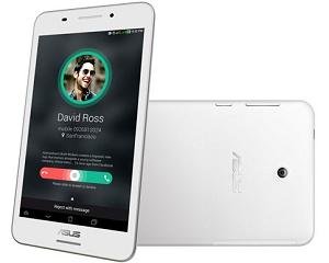 harga tablet asus fonepad 7 8GB terbaru