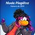 Catálogo de Moda Pingüina - Febrero 2015