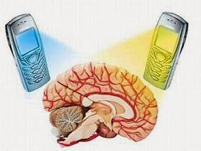 Resultado de imagen para teléfonos móviles: su salud puede peligrar
