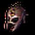 60 Lw Savaşçı Kaskı Korku Maskesi Nereden Düşer-Kodu Kaçdır