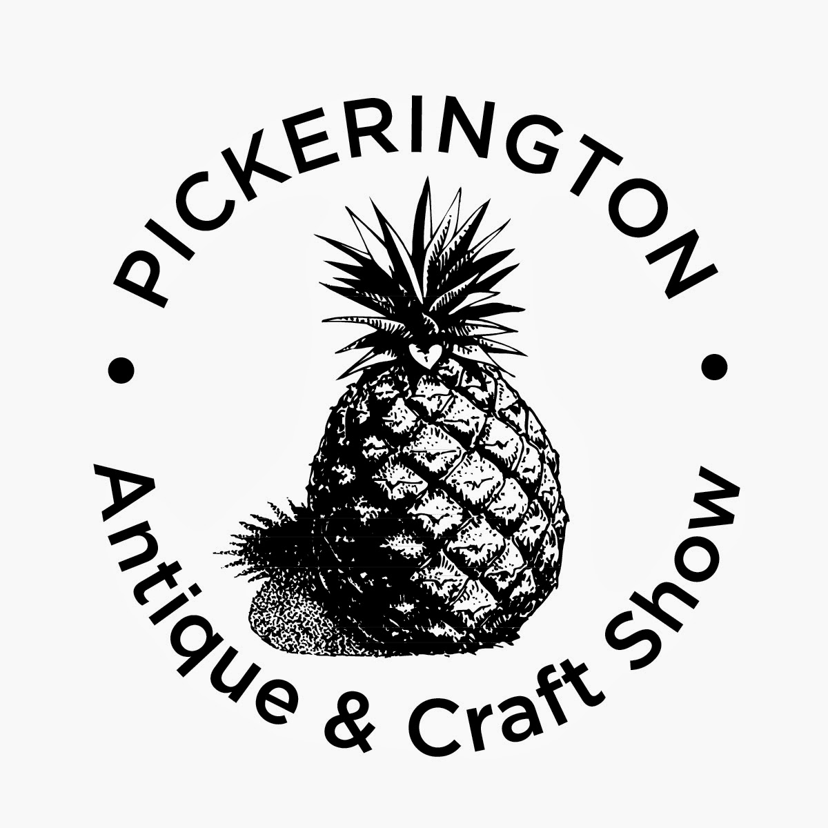 A Pickerington Tradition since 1984