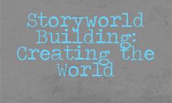 Storyworld: