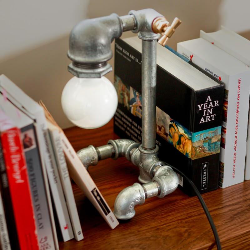 15-Kozo-11-Kozo-Lamps-David-Shefa-Anati-Shefa-Iron-Pipe-Lights-www-designstack-co