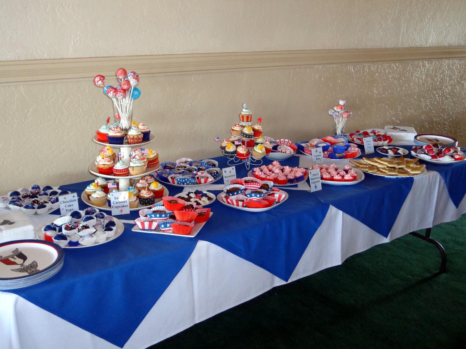 Eagle Party Decorations Similiar Eagle Scout Ceremony Decorations Keywords