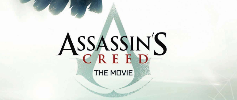 MOVIES: Assassin's Creed - News Roundup *Updated 18th October 2016*
