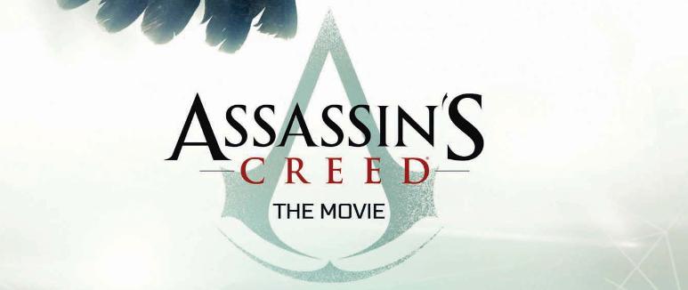 MOVIES: Assassin's Creed - News Roundup