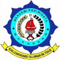 AKPAR Makassar